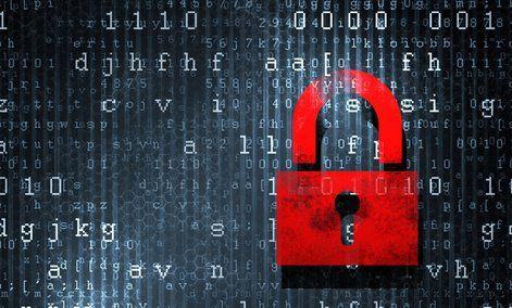 Νέο oclHashcat 1.31 Το γρηγορότερο password Cracker - https://iguru.gr/2014/10/02/oclhashcat-1-31-download/