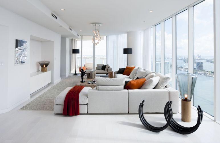 RR Interior concepts