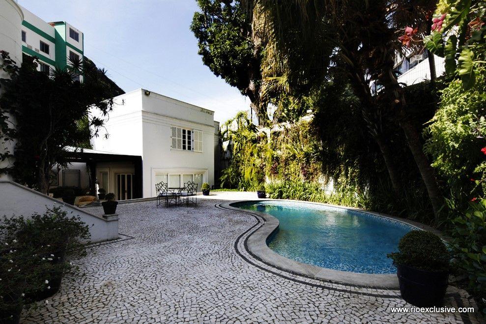 127 Rio de Janeiro Propriedades de Luxo à Venda - Rio Exclusive - Luxury Rentals & Real Estate in Rio de Janeiro