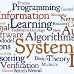 Pin On Statements Accounting Dba Dissertation Topics