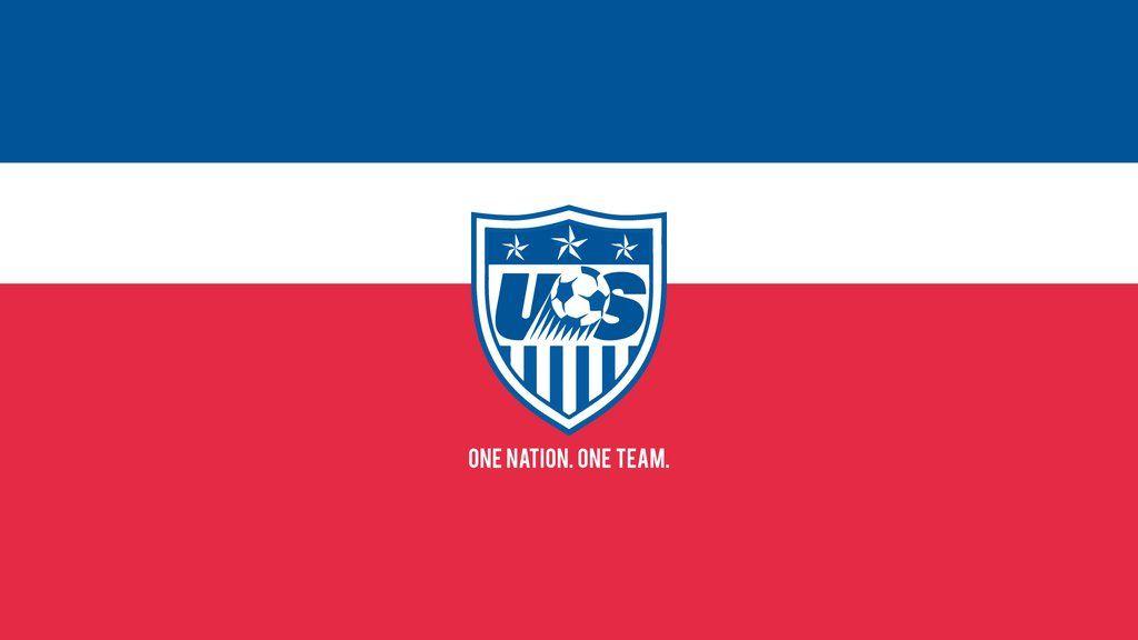 Usmnt Jersey Wallpapers Usmnt Usa Soccer Us Soccer