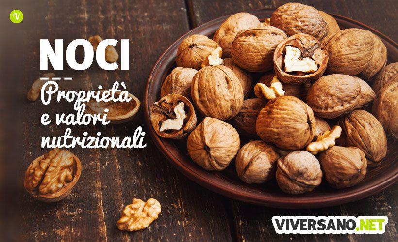 proprietà delle arachidi utilizzate per perdere peso