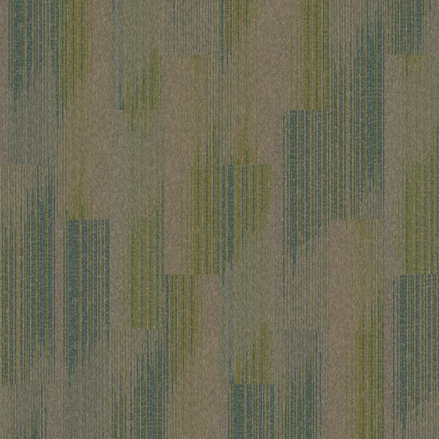 Ground Waves Verse Summary Commercial Carpet Tile Interface In