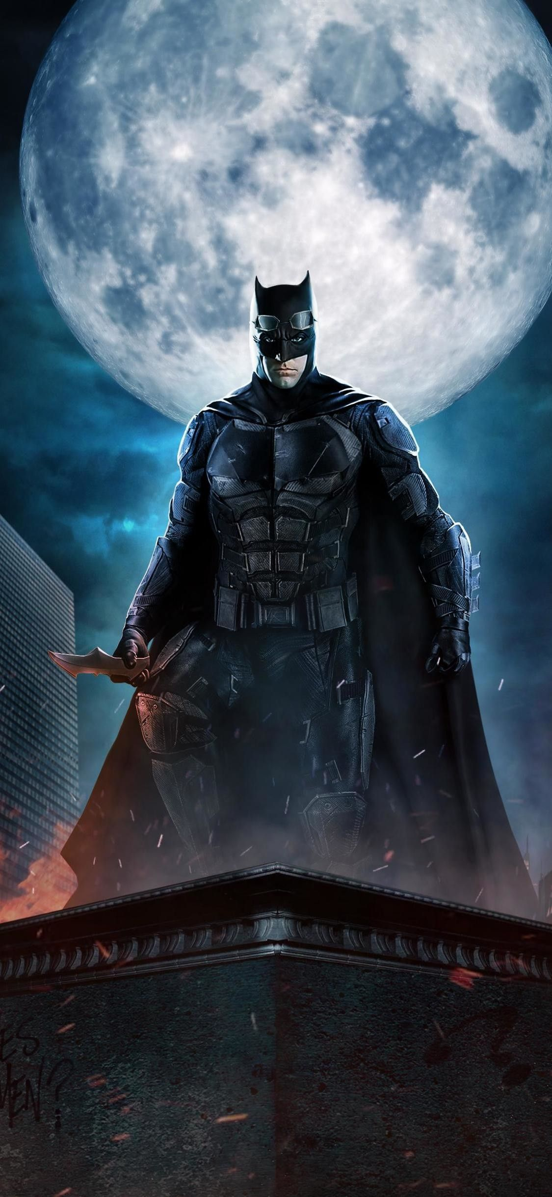 Justice League Wallpaper Iphone Batman Batman Wallpaper Batman Wallpaper Iphone