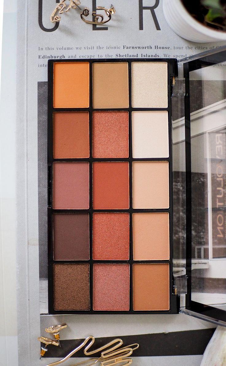 Photo of best budget eyeshadow palettes