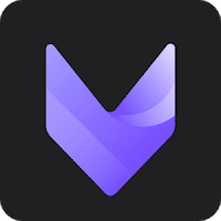 Vivacut Pro V1 5 6 Cracked Apk Pro Video Editor Video Editing Apps Video Editing