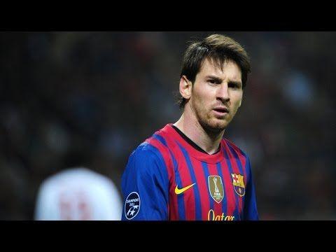 Messi y bitcoin trader