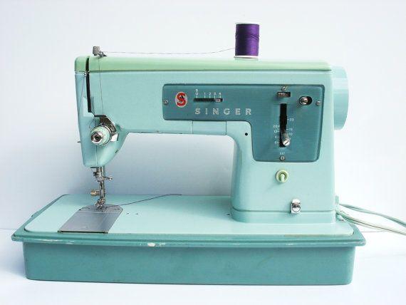 singer symaskiner danmark