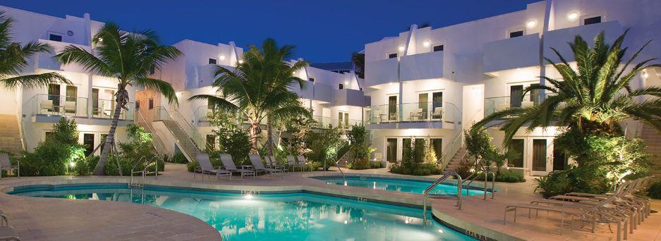 Key West Hotels Hotels In Key West Florida Santa Maria Suites Resort Key West Hotels Key West Resorts Key West