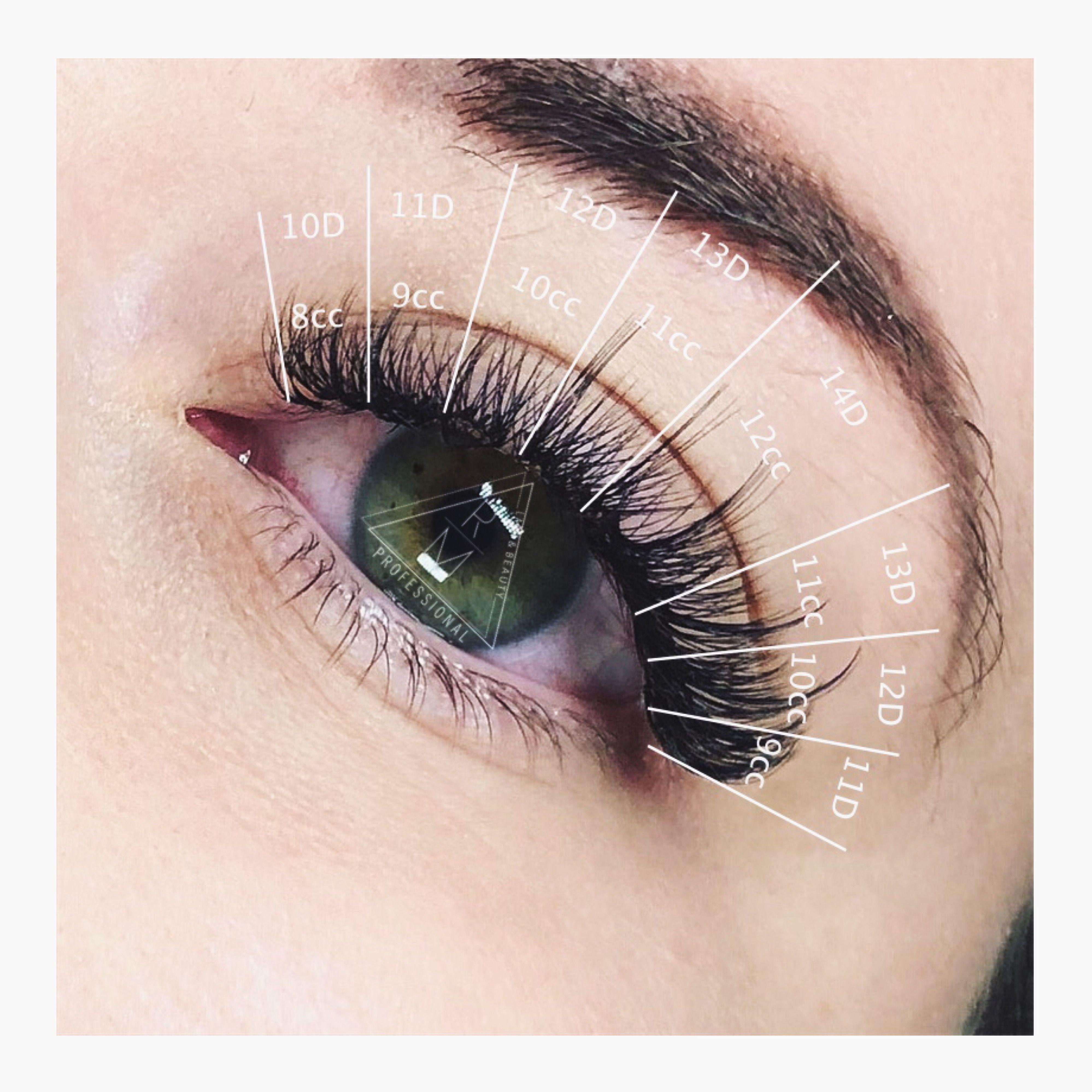 lash wispy eyelash extension lashes extensions studio styles eyelashes eye extentions instagram let info