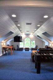 Photo of Kids Rec Room – traditionell – Kinder – New York – Deepdale House LLC #recreational …, #Deepda …
