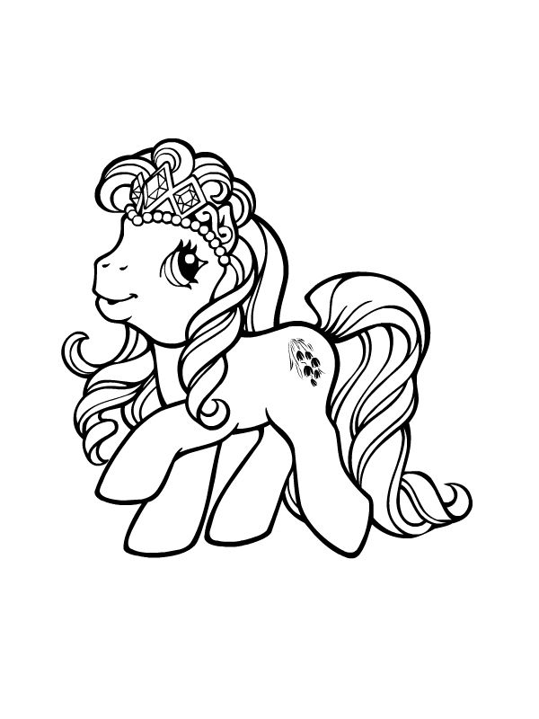 colouring pages mon petit poney my little pony fun things ma petite stamps rainbow coloring pages fun stuff