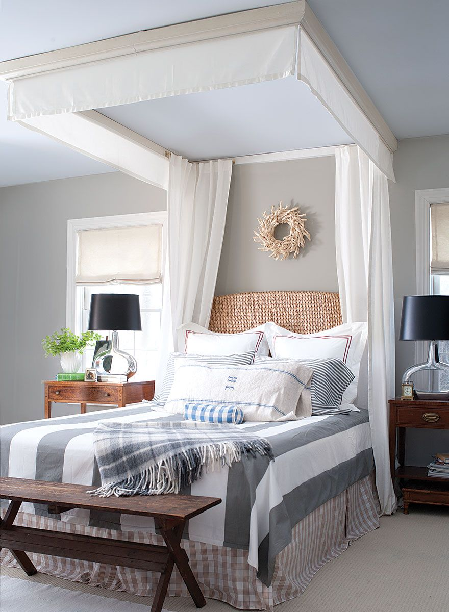 Postcards From The Ridge: Favorite Paint Colors ~ The New Williamsburg  Collection From Benjamin Moore