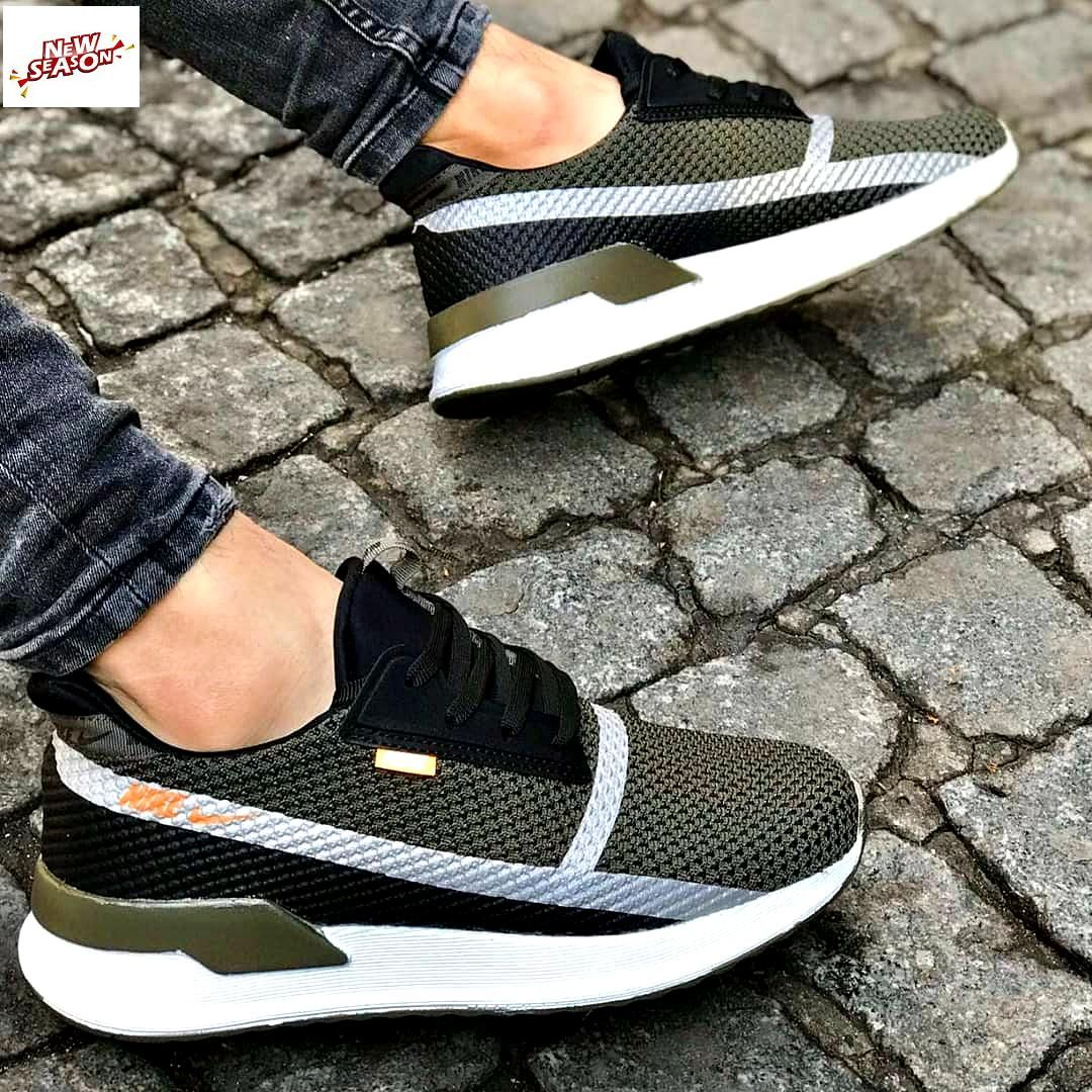Toptan Nike Spor Ayakkabi Toptan Nike Ayakkabi Satisi Toptan Nike Ayakkabi Istanbul Toptan Ayakkabi Fiyatlari Toptan Ayakkabi Istanbul To 2020 Nike Ayakkabilar Spor