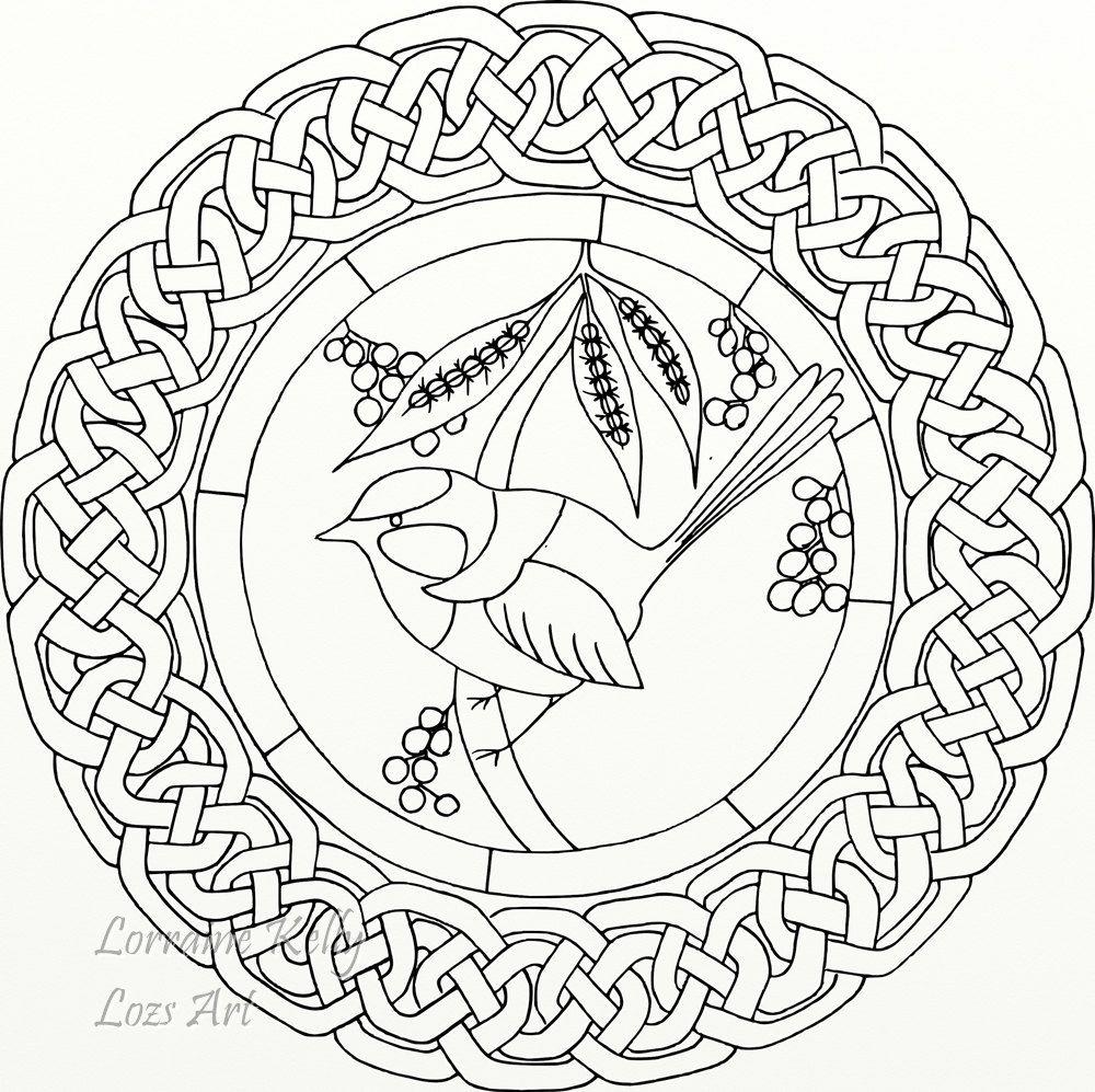 Elaborate Mandala Coloring Pages To Print Mandala Coloring Pages Coloring Pages Mandala Coloring