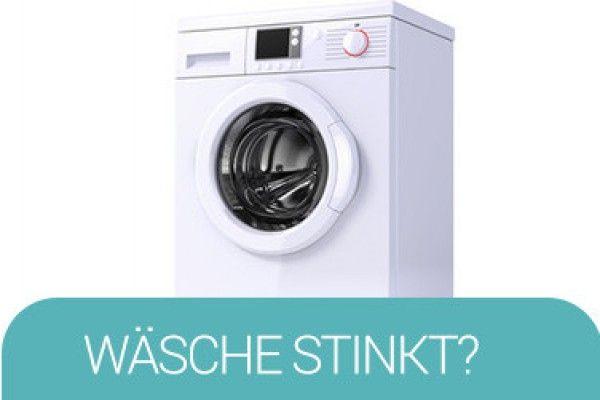 pin von tanja auf sonstiges waschmaschine w sche und. Black Bedroom Furniture Sets. Home Design Ideas