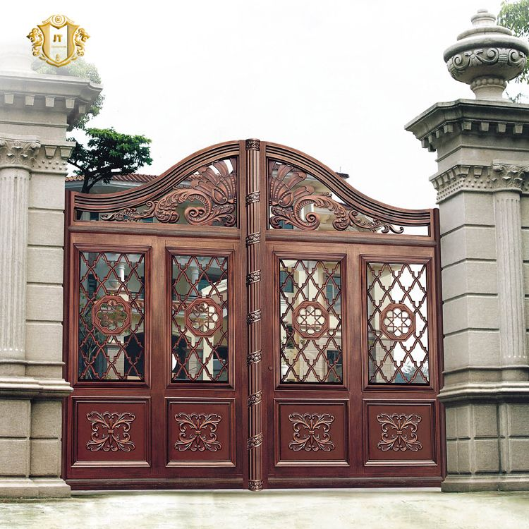Prodcut image main gate design indian homes doors puertas also factory door rh pinterest