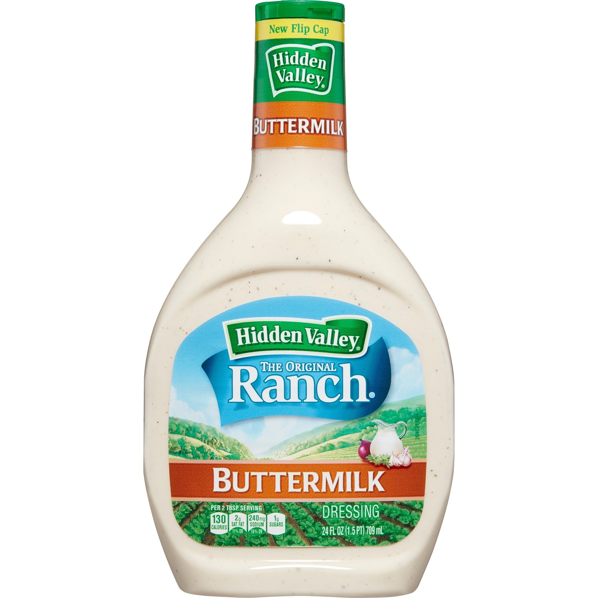 Hidden Valley Buttermilk Ranch Salad Dressing Topping Gluten Free 24oz Bottle With Images Hidden Valley Ranch Dressing Hidden Valley Original Ranch Dressing Light Salad Dressing