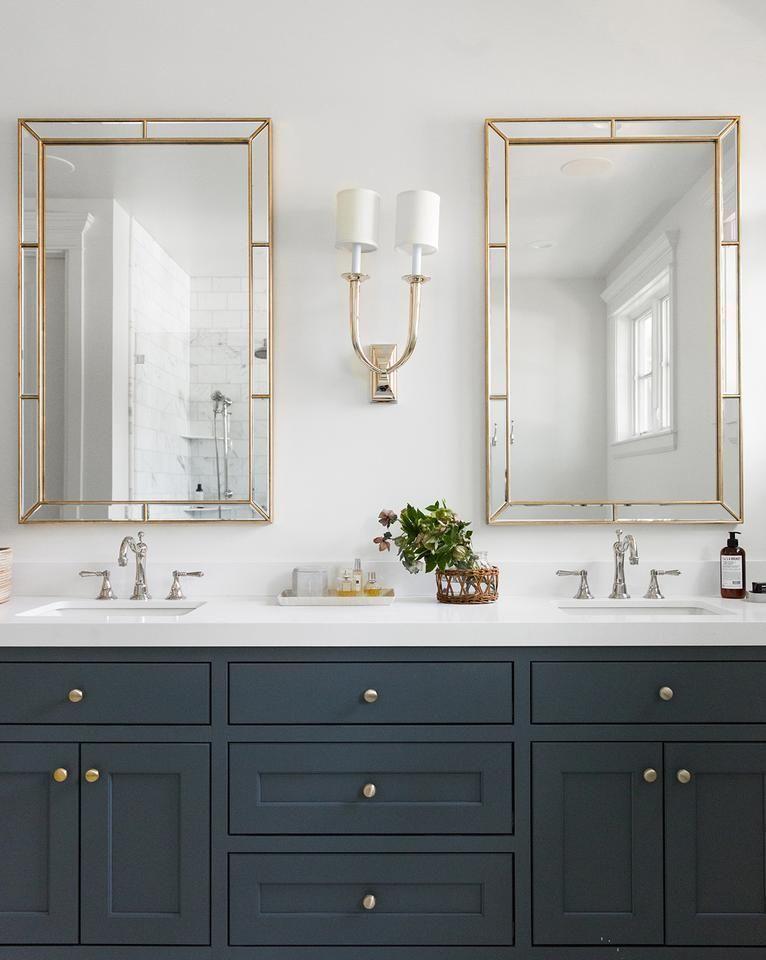 Pin By Yeongseon On 인테리어 In 2021 White Bathroom Accessories Bathroom Sink Vanity Bathroom Design Trends