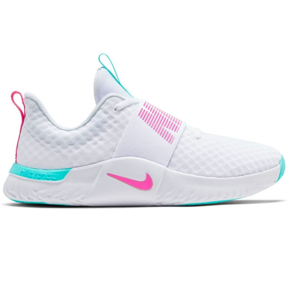 Womens training shoes, Sneakers