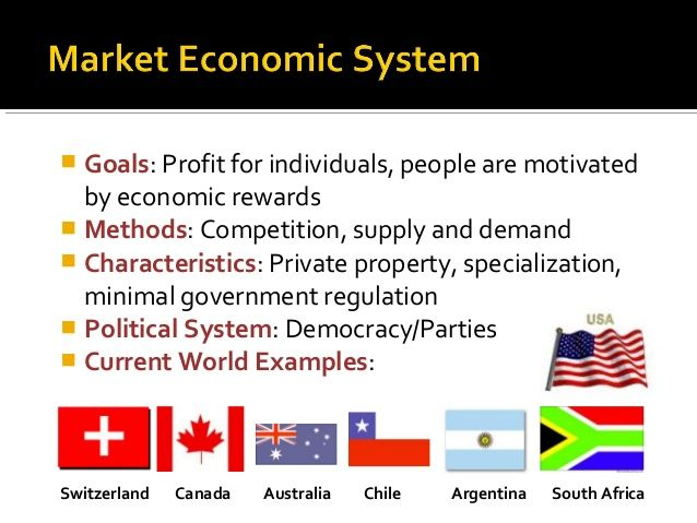economic systems | economic | pinterest | economic systems and economics