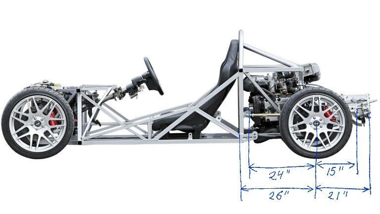 Pin De Ax Metal Em Buggy E Chassis Com Imagens Projetos De