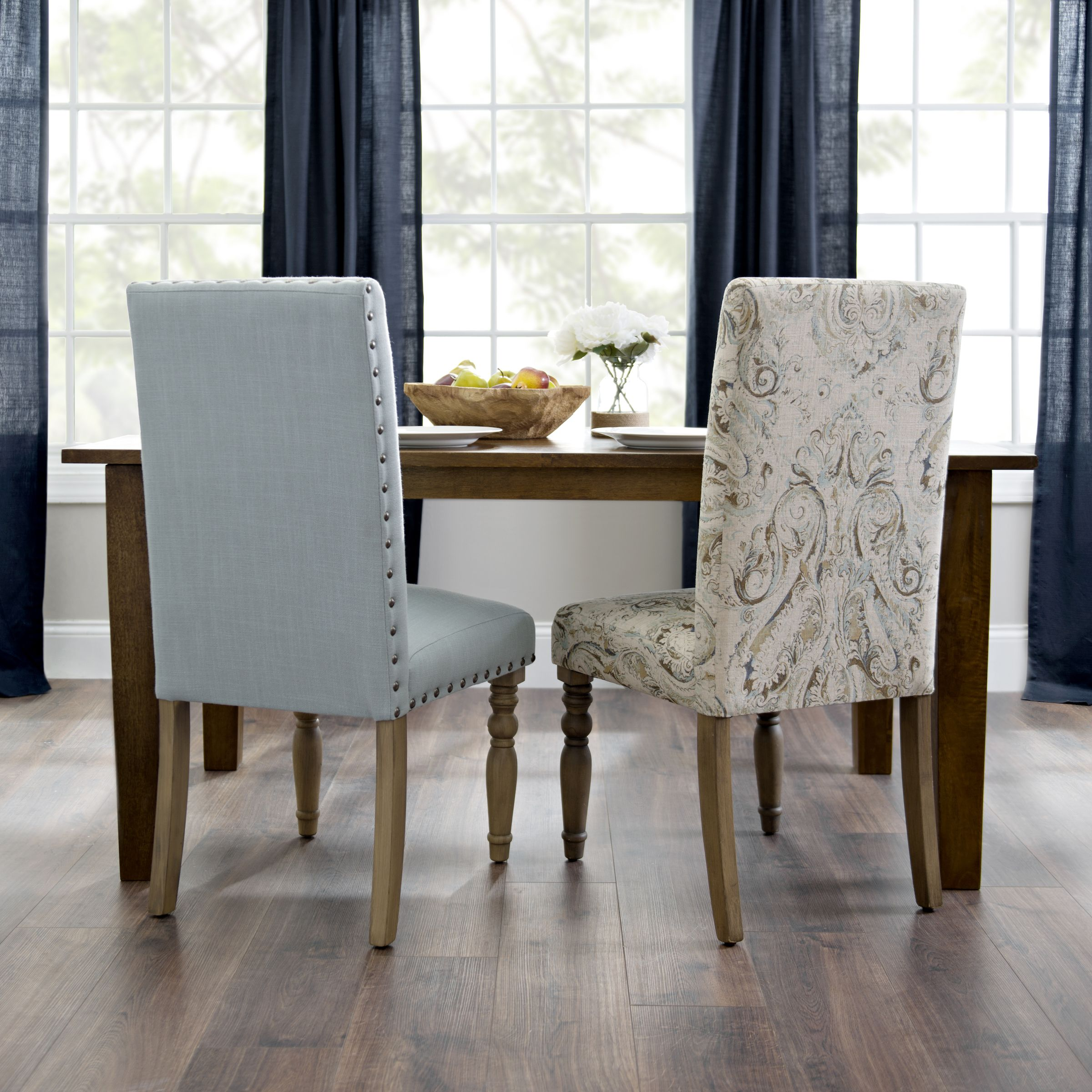 Update your dining area with new chairs!