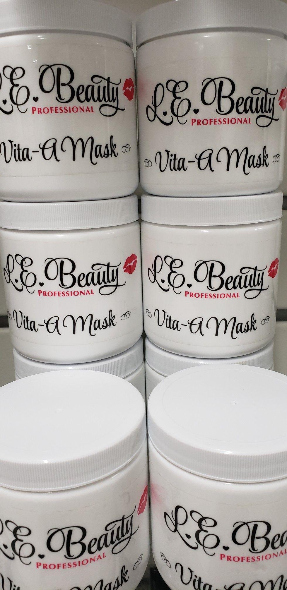 Vita Mask Wholesale beauty supplies, Wholesale beauty