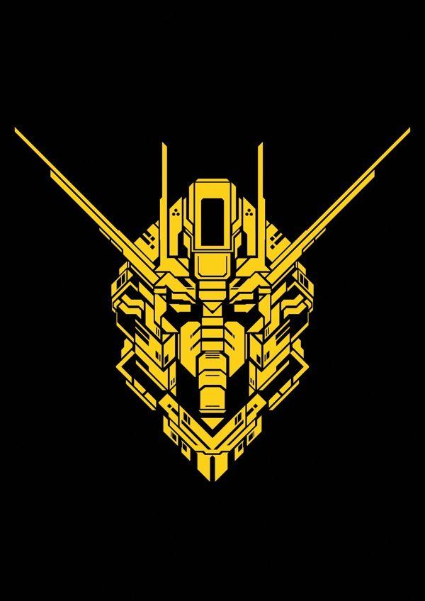 Gundam Gundam wallpapers, Gundam art, Mecha anime