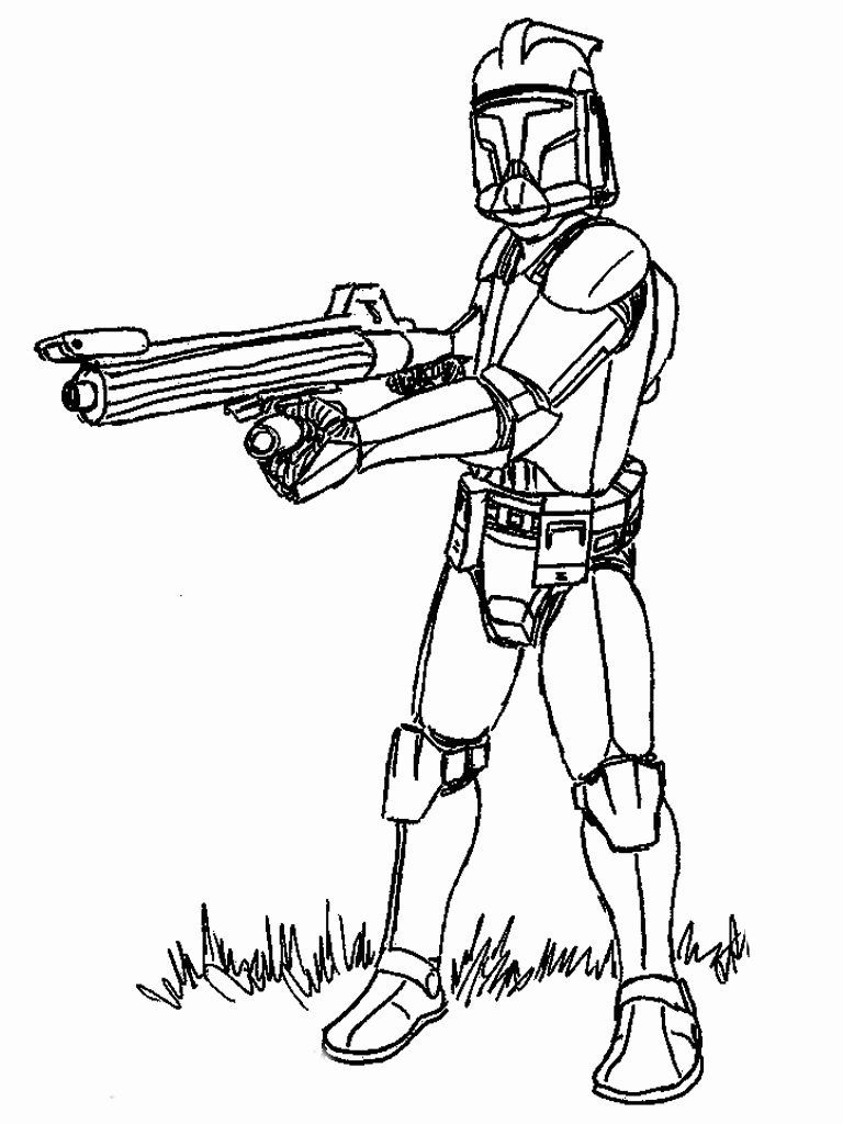 Star War Coloring Pages Printable Elegant Free Printable Star Wars Coloring Pages Free Printable Star Coloring Pages Coloring Pages Lego Coloring Pages [ 1024 x 768 Pixel ]