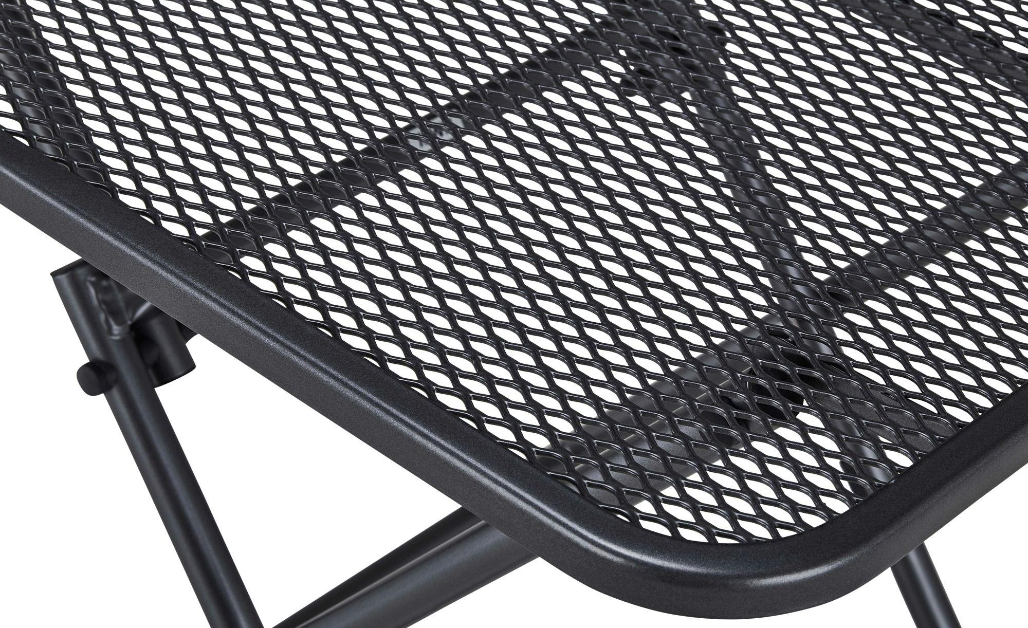 Balkontisch Cafe Latte Iii In 2019 Tisch Eleganter Tisch Und