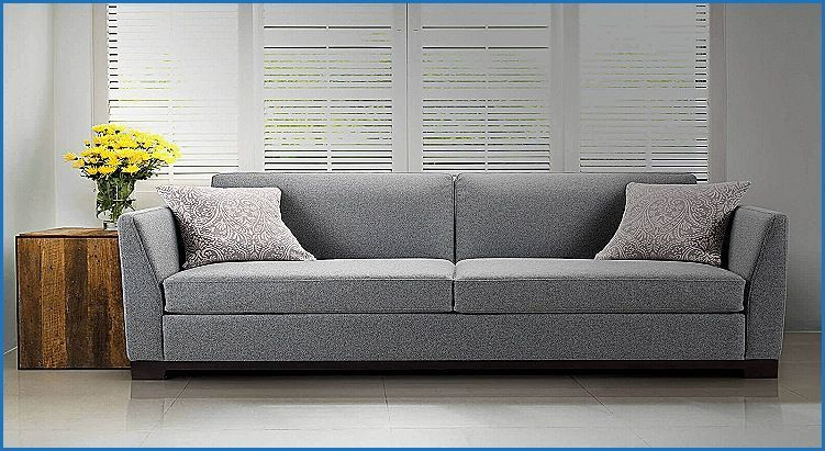 Awesome Luxury sofa Bed for Everyday Use | Luxury Bedding ...