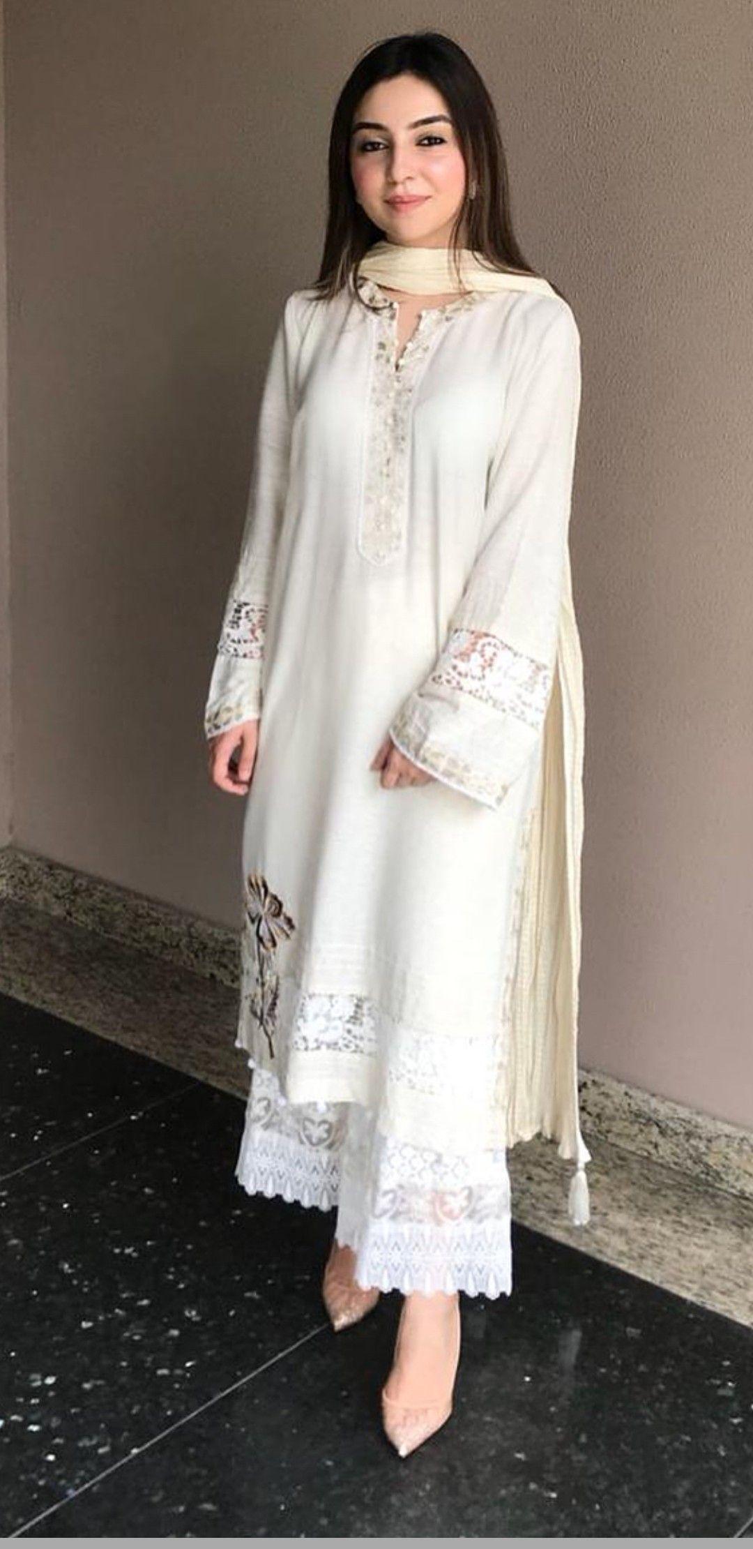 Pin By Meenu On My Wardrobe Pakistani Fashion Casual Pakistani Outfits Dress Indian Style