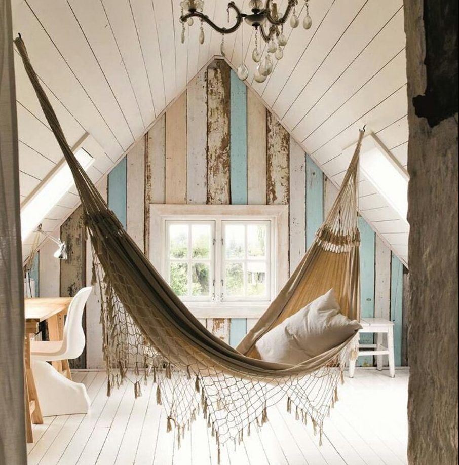 attractive hammock designs that youull want to have immediately