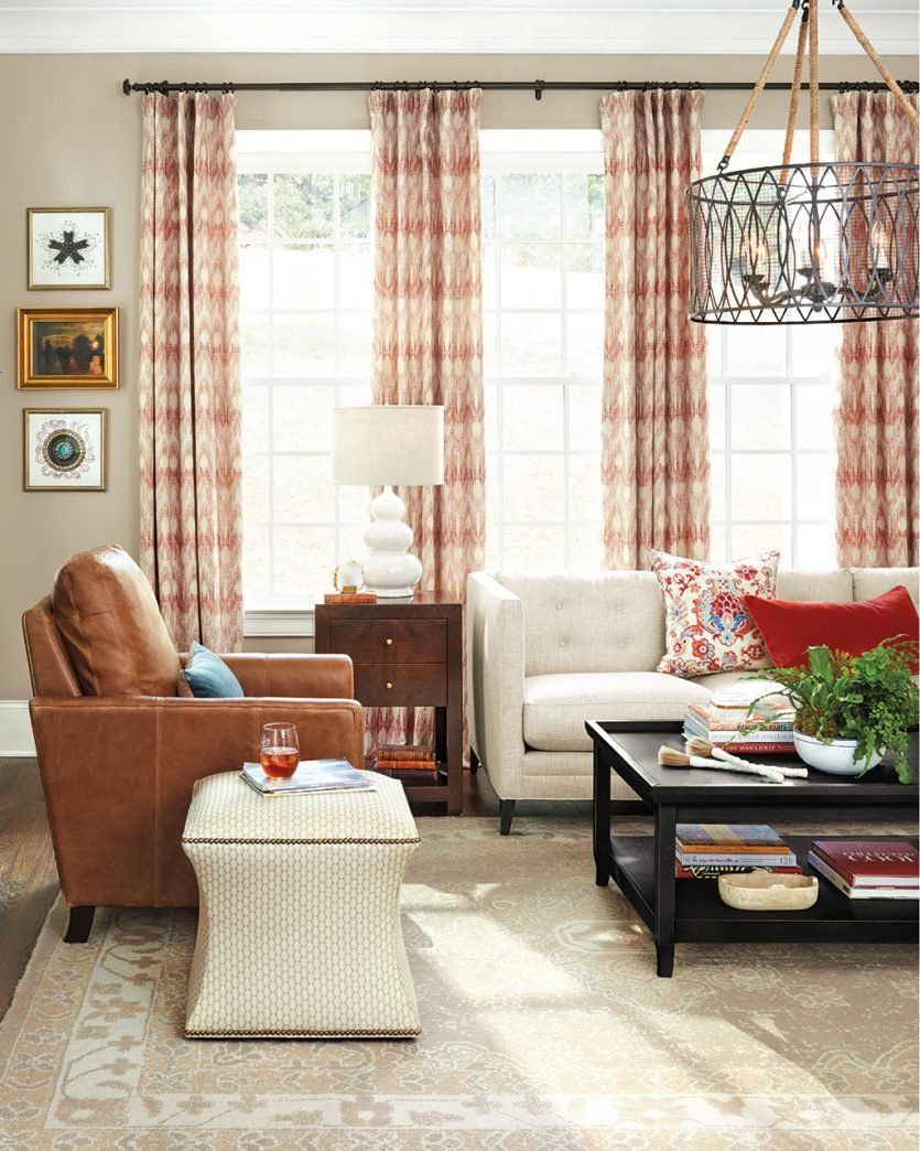 Best sofas for dogs our guide to pet friendly furniture - Pet friendly living room furniture ...