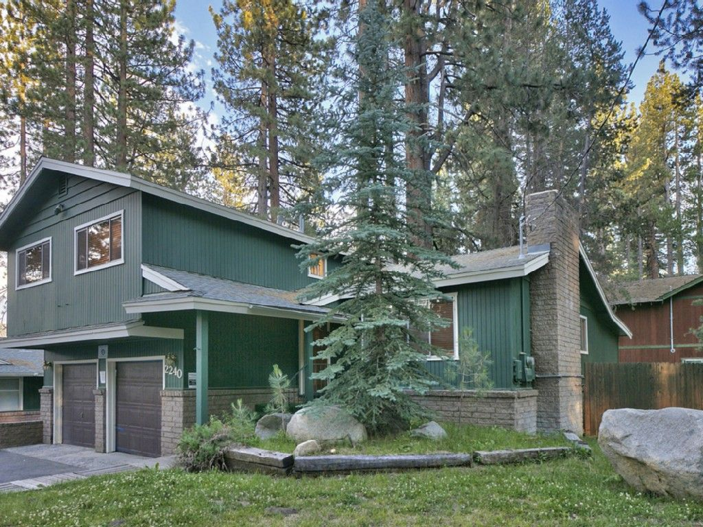 maisna term rentals short vacations with cabins south lake tahoe cc kayak cabin direct for your in iha