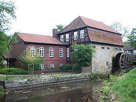 Weyhe, Deutschland