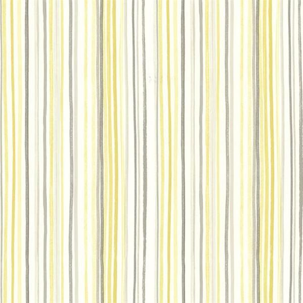 Buy fine decor estelle yellow watercolor stripe from the extensive range of fine decor at select wallpaper