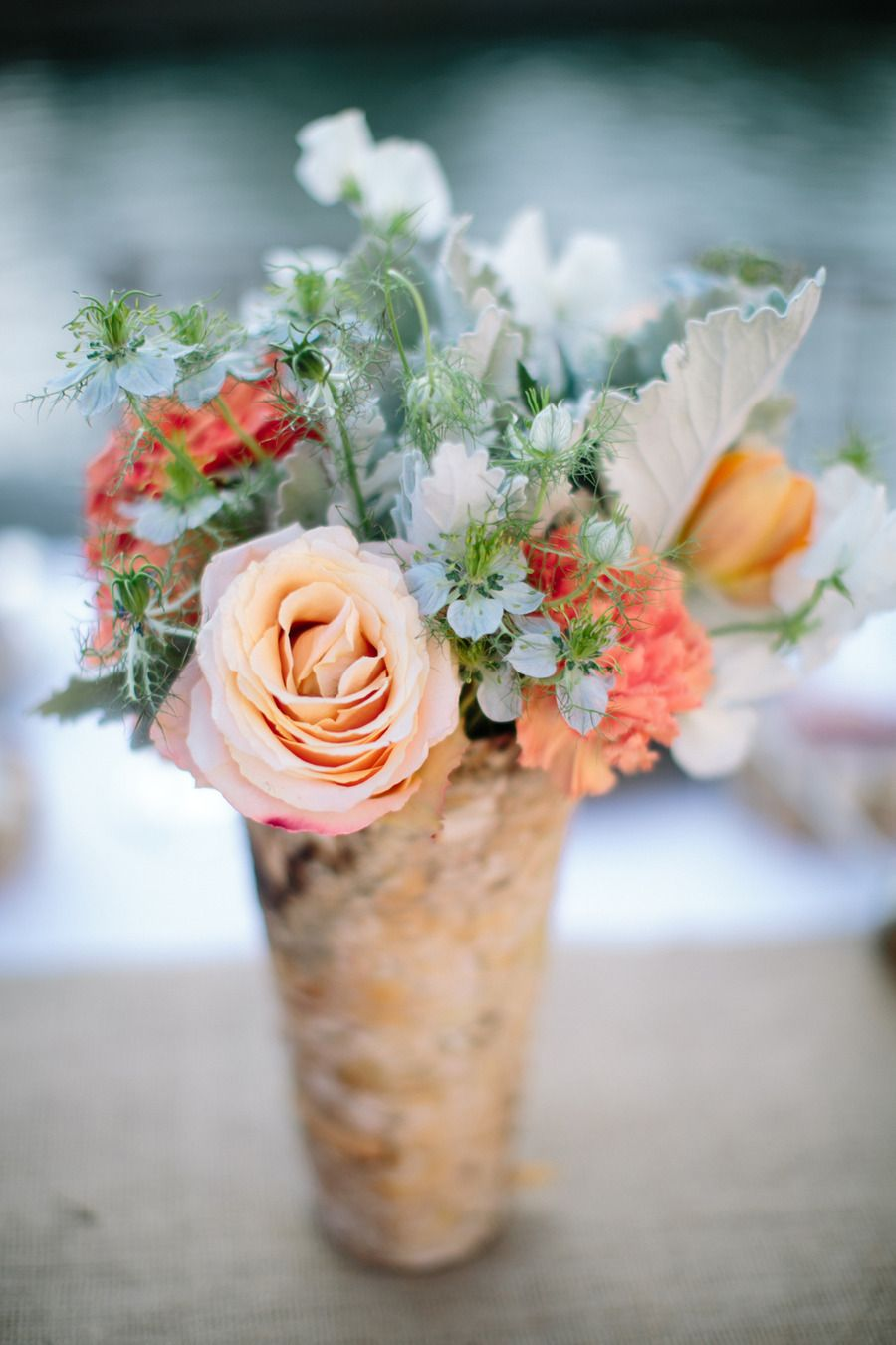 Pasadena wedding from troy grover photographers wedding and