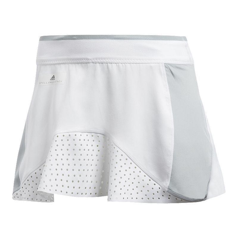 adidas Women's Jackets | Sport Chek