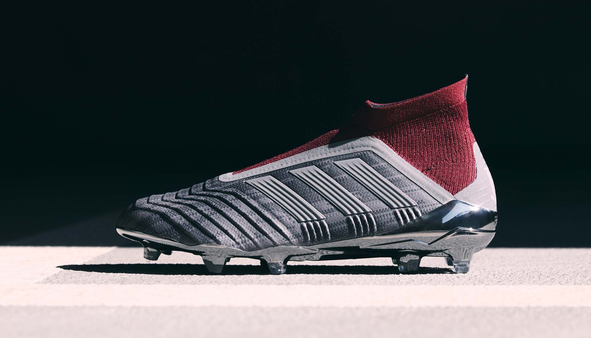 sports shoes b07aa fff87 Adidas Football, Football Boots, Portland Timbers, Adidas Predator, Fa Cup  Final,