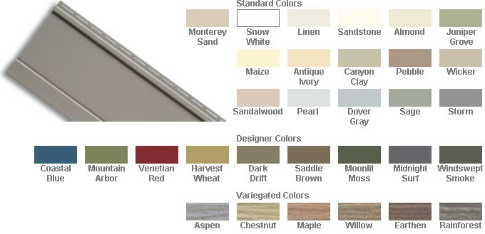 Gentek Sequoia Select Board And Batten Vinyl Siding Exterior Renovation Roof Siding Vinyl Siding Colors