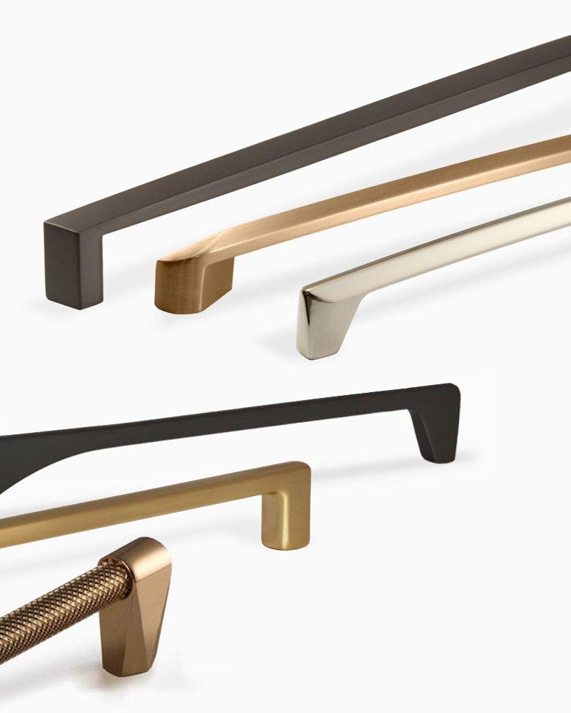 Decorative Luxury Cabinet Hardware Decorative Hardware Cabinet