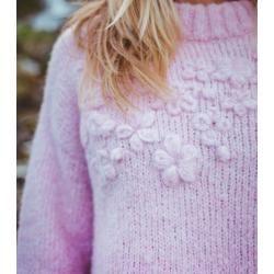 Photo of Life Coordinator Sweater Odd Molly