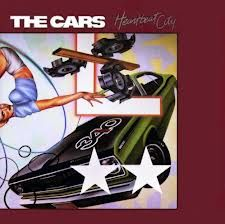 Google Image Result for http://postfiles7.naver.net/20110322_166/pcn1970_1300776098488a7qxX_JPEG/The_Cars-Heartbeat_City.jpg%3Ftype%3Dw2