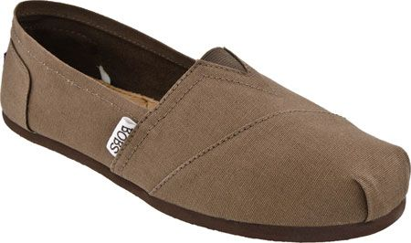 Old lady shoes, Skechers bobs, Women shoes
