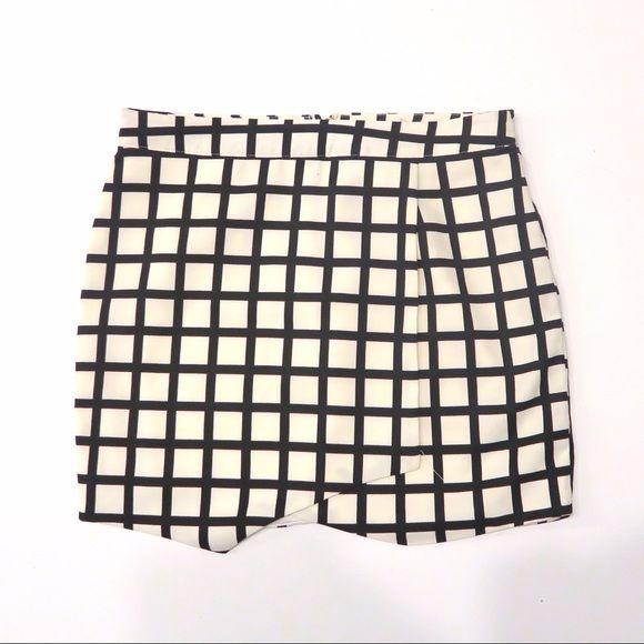 Grid Origami Skirt Origami Skirt Origami And Urban Uutfitters