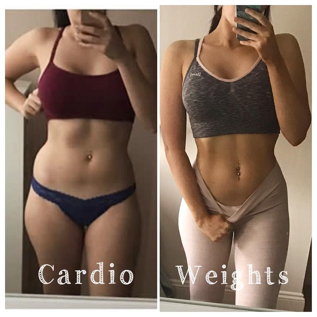 Can you lose weight with fish oils