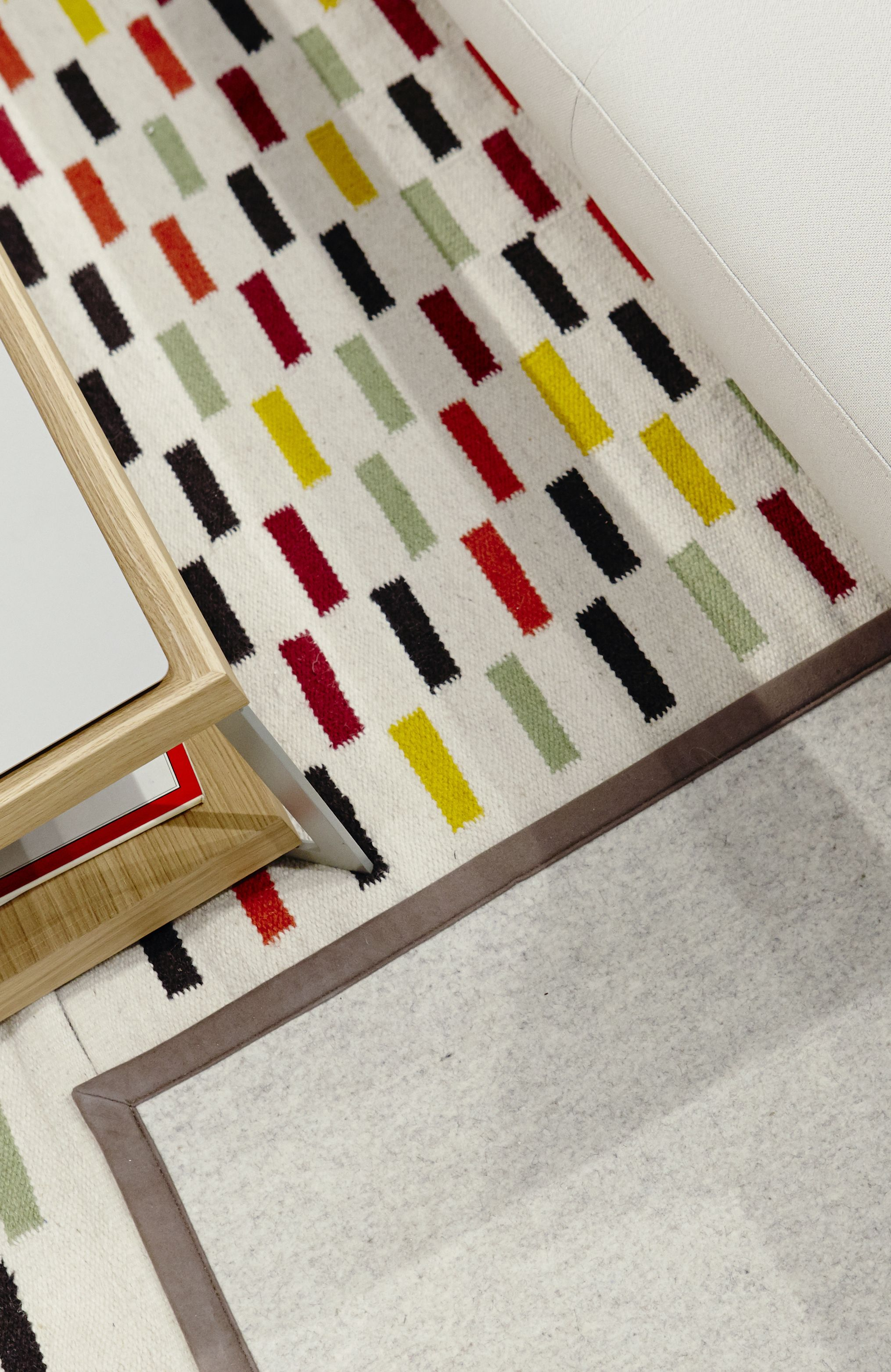 Ligne Roset Introduces The New Collection At Imm Cologne And Maison