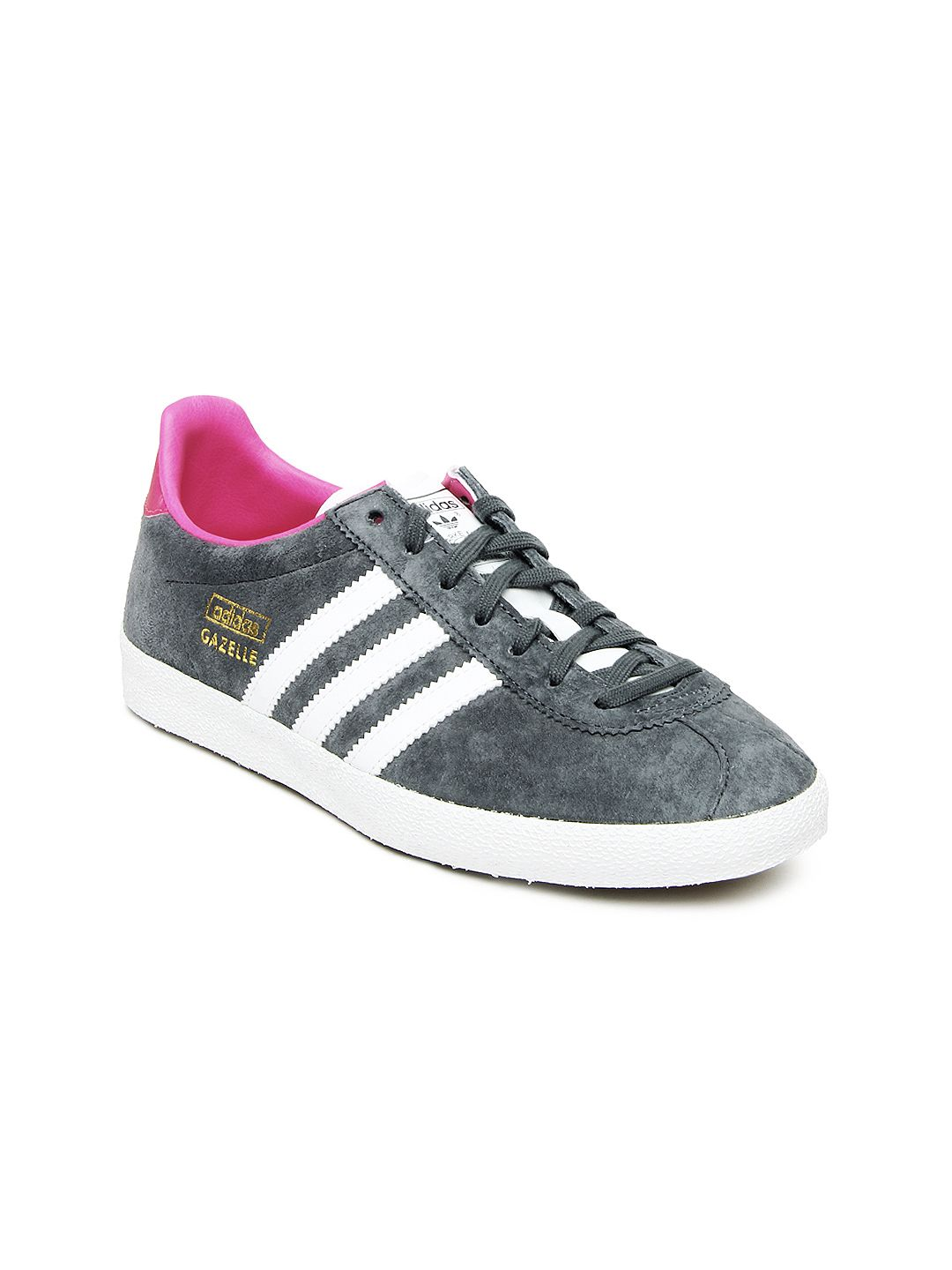 adidas casual shoes women